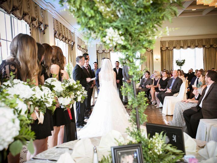 Tmx 1471478354342 Price 440 Houston, Texas wedding officiant