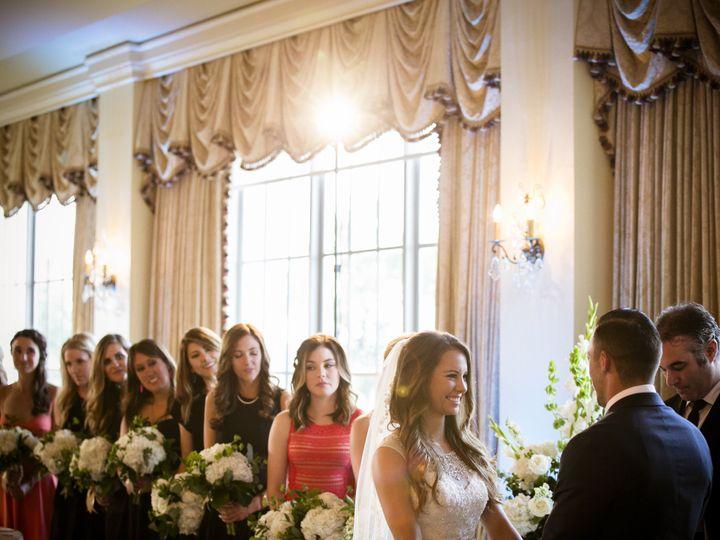 Tmx 1471478381042 Price 441 Houston, Texas wedding officiant