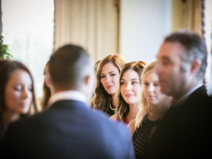 Tmx 1471478455424 Price 444 Houston, Texas wedding officiant