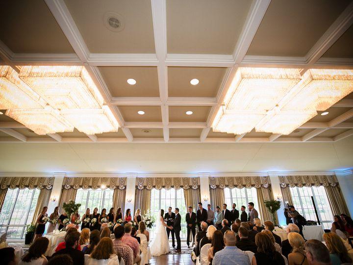 Tmx 1471478481972 Price 445 Houston, Texas wedding officiant