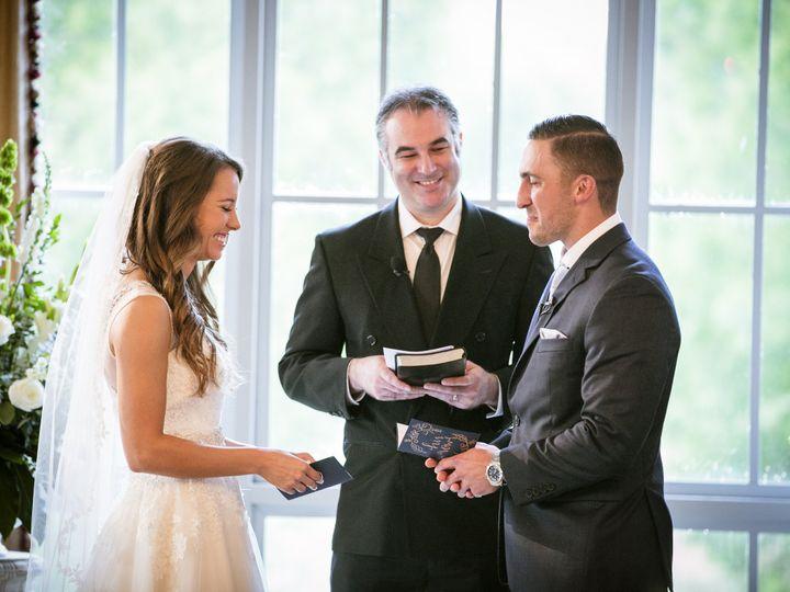 Tmx 1471478566666 Price 451 Houston, Texas wedding officiant