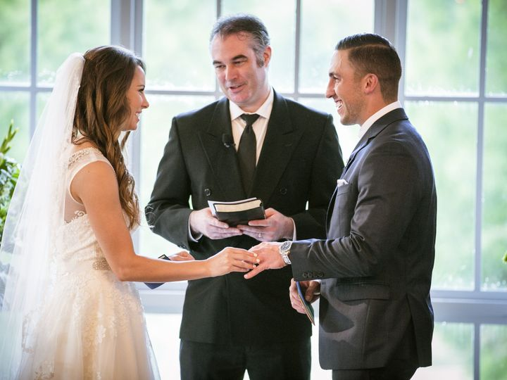 Tmx 1471478592360 Price 452 Houston, Texas wedding officiant