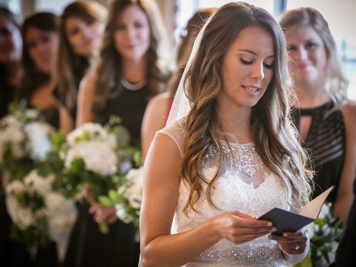 Tmx 1471478618623 Price 453 Houston, Texas wedding officiant