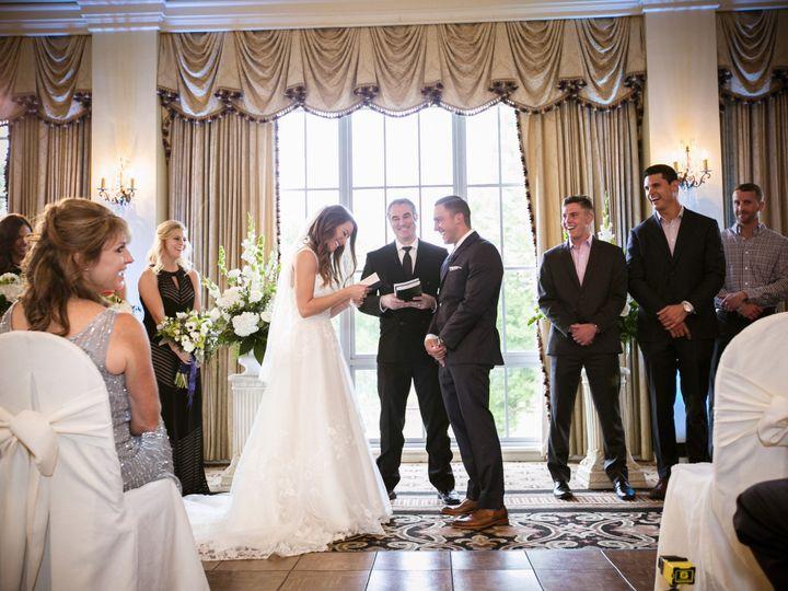 Tmx 1471478673447 Price 455 Houston, Texas wedding officiant