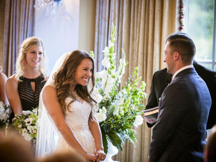 Tmx 1471478700310 Price 456 Houston, Texas wedding officiant