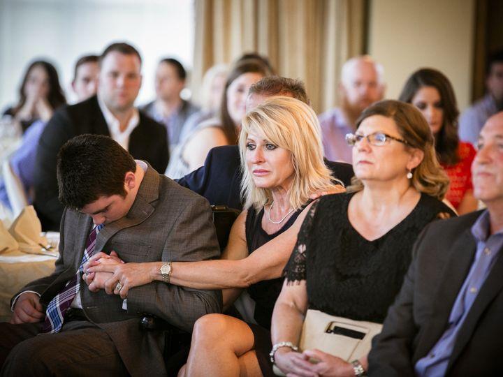 Tmx 1471478727589 Price 457 Houston, Texas wedding officiant