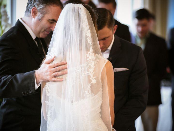 Tmx 1471478755333 Price 458 Houston, Texas wedding officiant