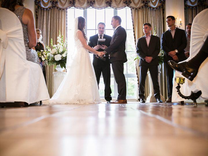 Tmx 1471478781507 Price 459 Houston, Texas wedding officiant