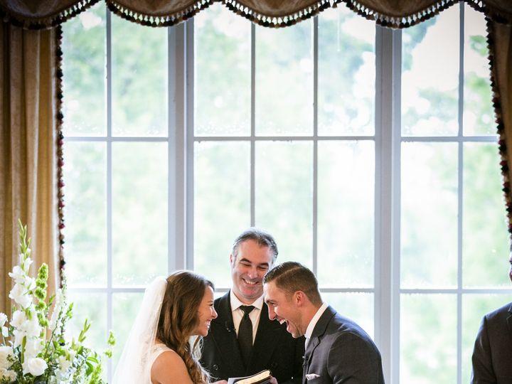 Tmx 1471478858441 Price 463 Houston, Texas wedding officiant