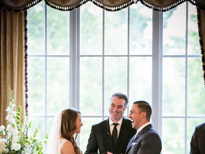 Tmx 1471478909028 Price 465 Houston, Texas wedding officiant