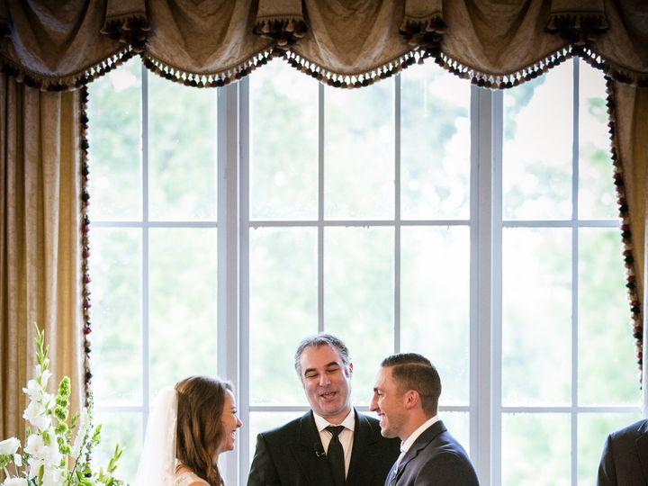 Tmx 1471478935921 Price 466 Houston, Texas wedding officiant