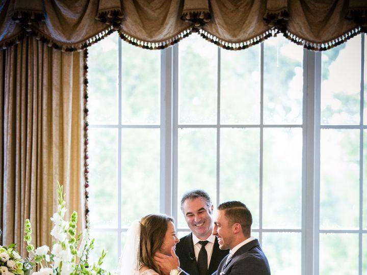 Tmx 1471478987984 Price 468 Houston, Texas wedding officiant