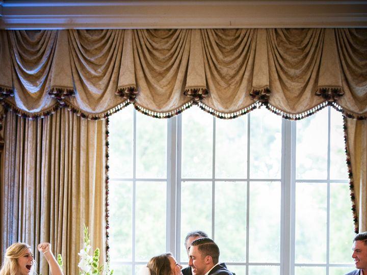 Tmx 1471479040040 Price 470 Houston, Texas wedding officiant