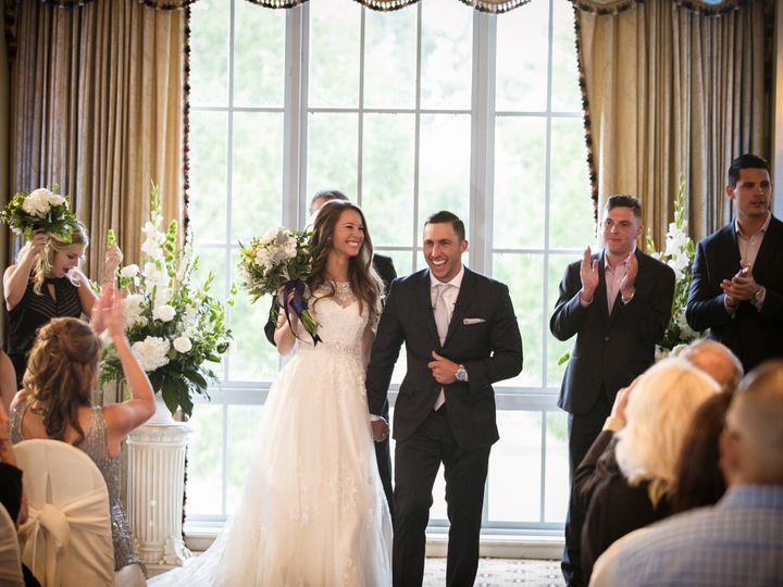 Tmx 1471479067526 Price 471 Houston, Texas wedding officiant