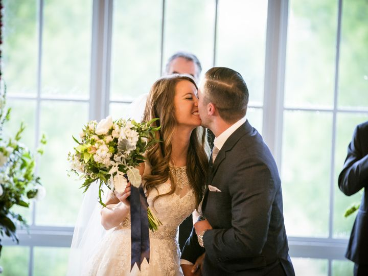 Tmx 1471479129964 Price 473 Houston, Texas wedding officiant