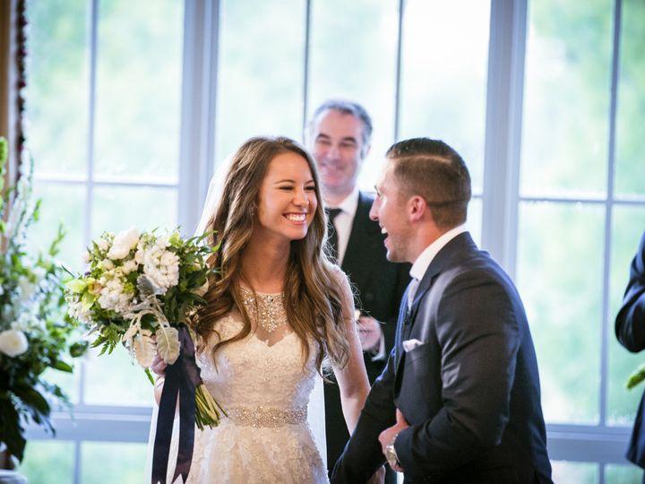 Tmx 1471479156064 Price 474 Houston, Texas wedding officiant