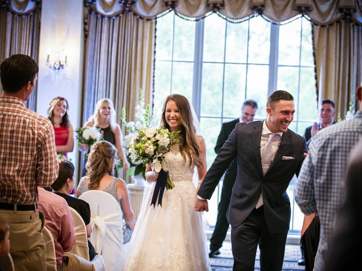 Tmx 1471479183765 Price 475 Houston, Texas wedding officiant