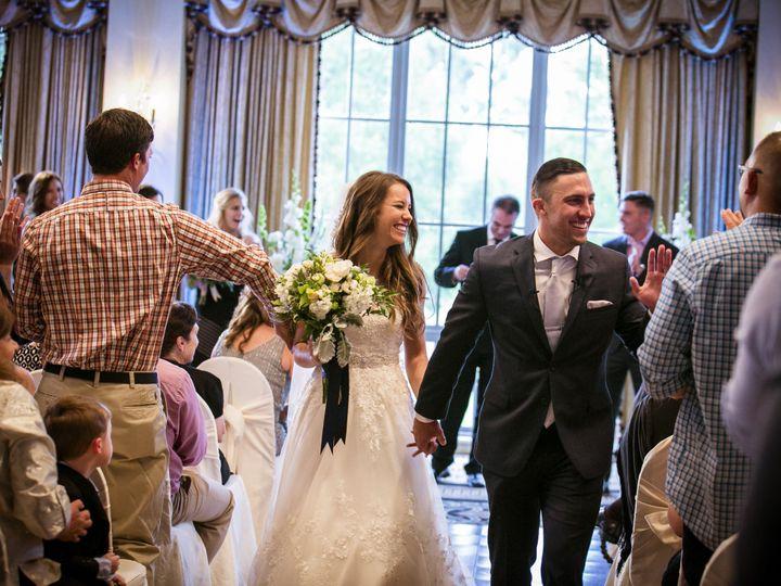 Tmx 1471479213215 Price 476 Houston, Texas wedding officiant