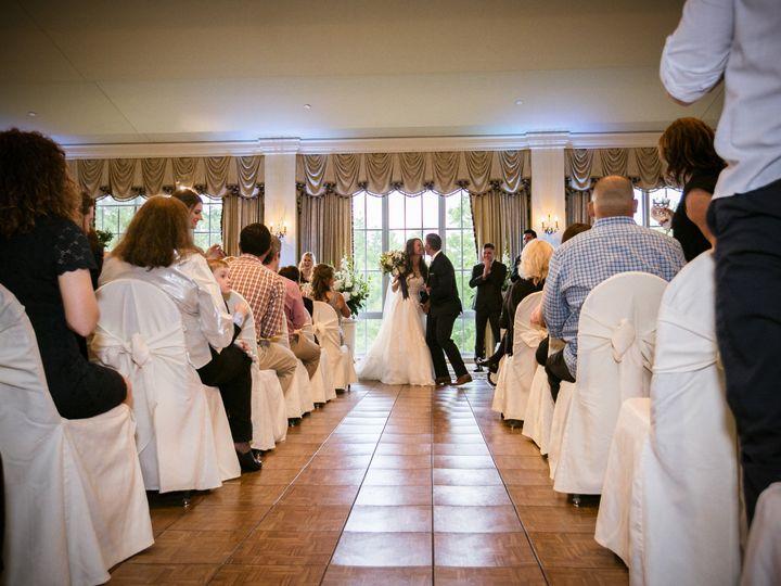 Tmx 1471479271478 Price 478 Houston, Texas wedding officiant