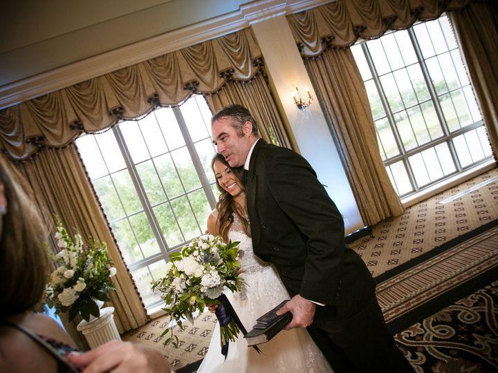 Tmx 1471479298411 Price 487 Houston, Texas wedding officiant
