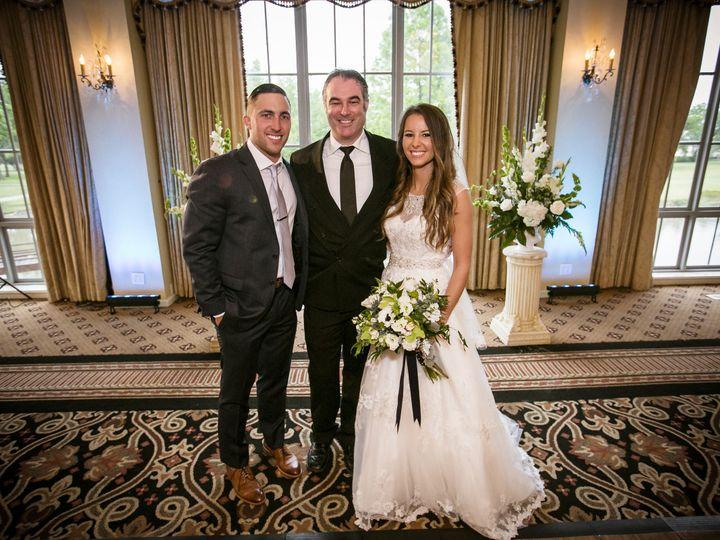 Tmx 1471479329343 Price 490 Houston, Texas wedding officiant