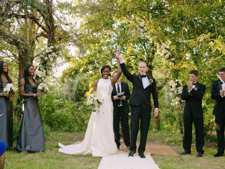 Tmx 1471552365128 Thumbceremony   01591024 3 Houston, Texas wedding officiant