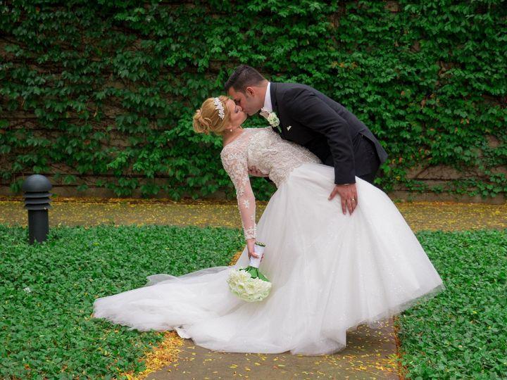 Tmx 1485806137342 Ingrid And Jose 1 2 Hillside, IL wedding photography
