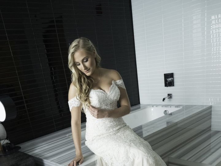 Tmx 1485806196771 1020372 Hillside, IL wedding photography