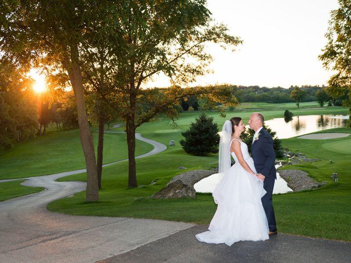 Tmx 1511884181202 682amanda Matt Hillside, IL wedding photography