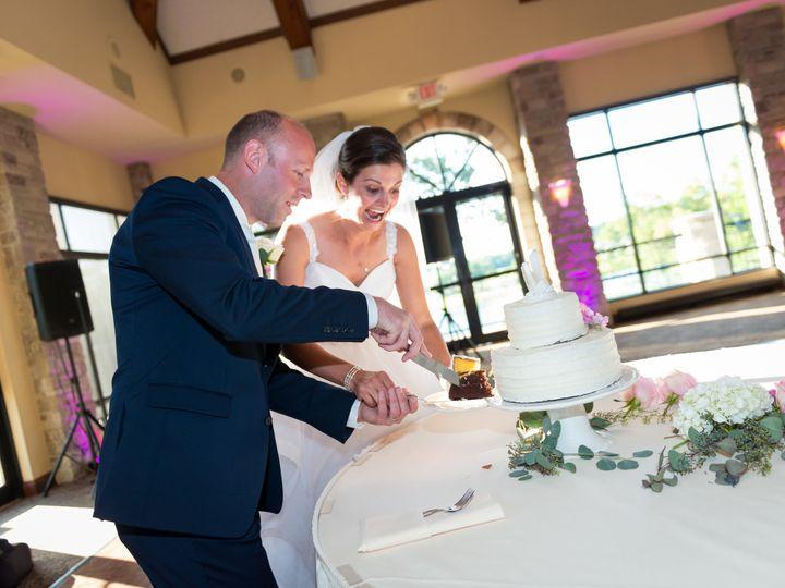 Tmx 1511884216649 628amanda Matt Hillside, IL wedding photography