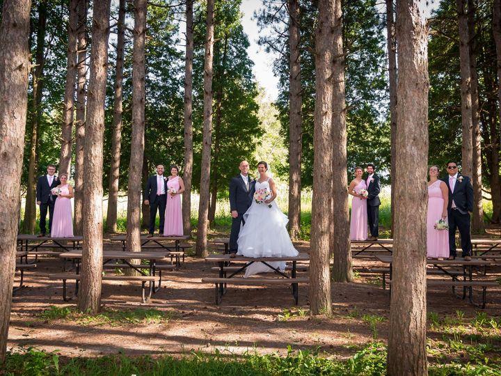 Tmx 1511884257866 505amanda Matt Hillside, IL wedding photography