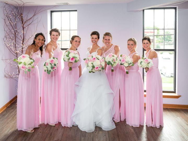 Tmx 1511884291439 105amanda Matt Hillside, IL wedding photography