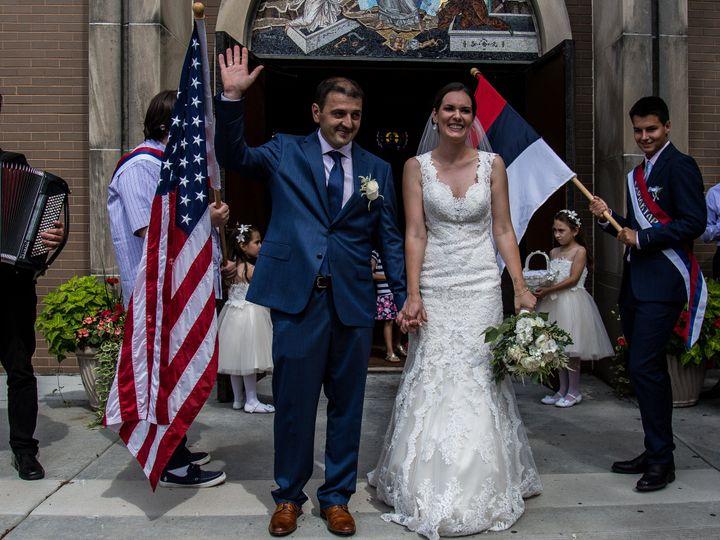 Tmx 1511884378732 2017 07 22   Slavy Mike Sudar 425 Hillside, IL wedding photography