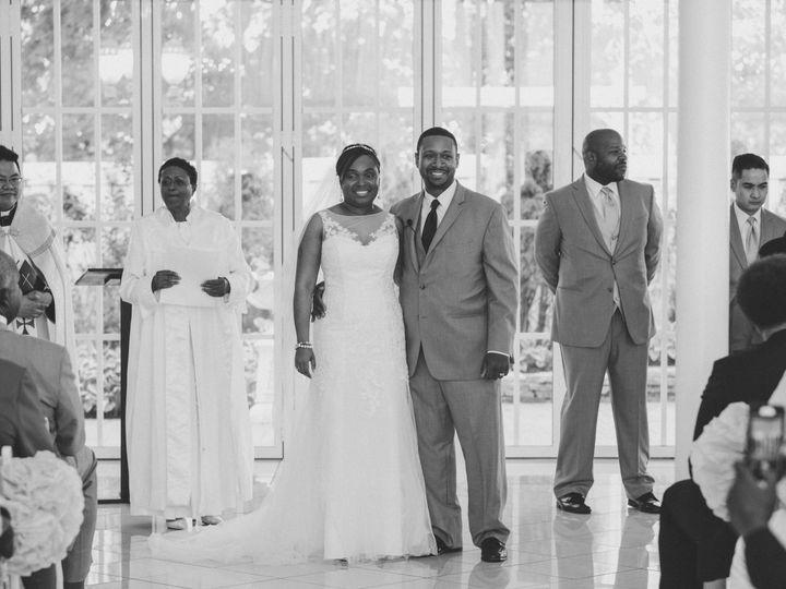 Tmx 1511884450068 Dsc5639 Hillside, IL wedding photography