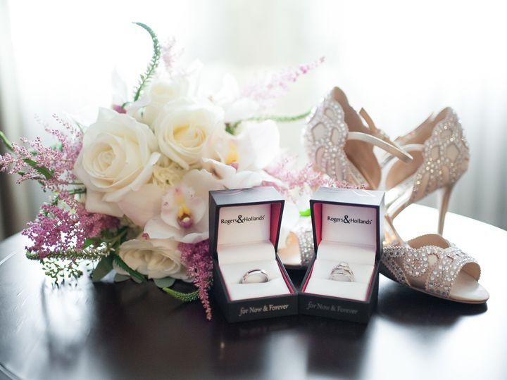 Tmx 1511884898236 043laranathan Hillside, IL wedding photography