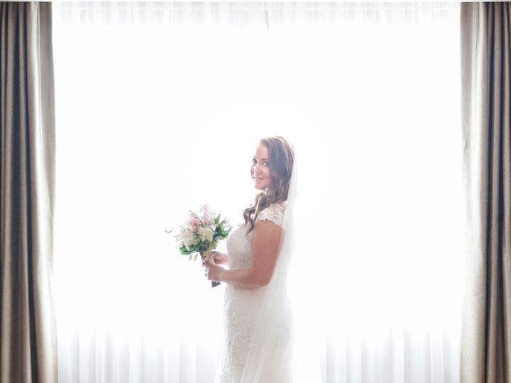Tmx 1511884908817 111laranathan Hillside, IL wedding photography