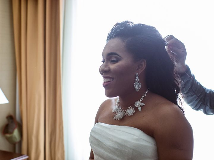 Tmx 1511885088557 2017 09 02   Harriet And Pierre Mokwe 43 Hillside, IL wedding photography