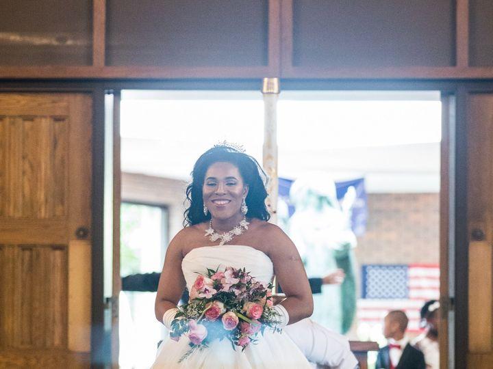 Tmx 1511885175535 2017 09 02   Harriet And Pierre Mokwe 92 Hillside, IL wedding photography