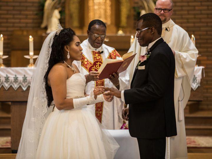 Tmx 1511885214971 2017 09 02   Harriet And Pierre Mokwe 143 Hillside, IL wedding photography
