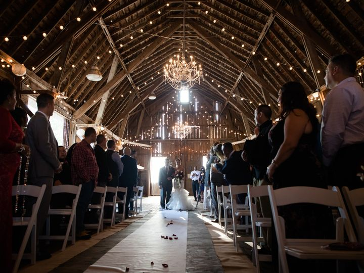Tmx 1511885419693 2017 09 08   Jessenia And Ivan Rivera 352 Hillside, IL wedding photography