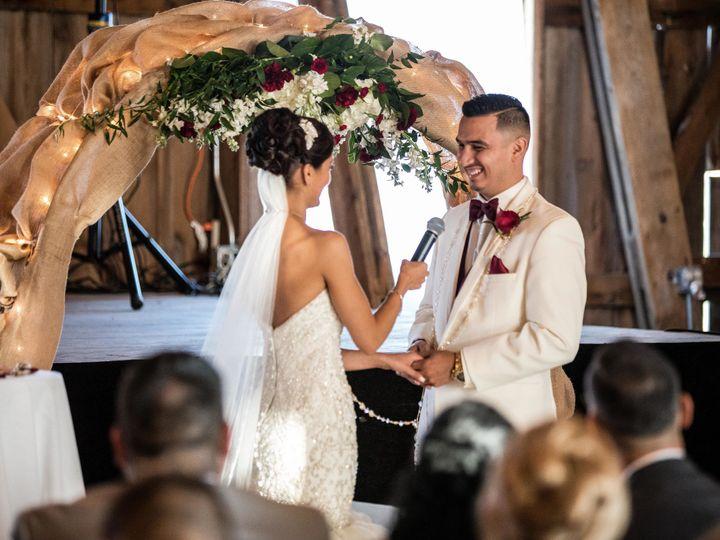 Tmx 1511885500986 2017 09 08   Jessenia And Ivan Rivera 421 Hillside, IL wedding photography