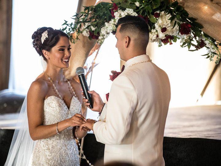 Tmx 1511885541581 2017 09 08   Jessenia And Ivan Rivera 423 Hillside, IL wedding photography