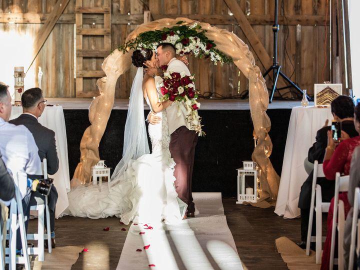 Tmx 1511885579887 2017 09 08   Jessenia And Ivan Rivera 429 Hillside, IL wedding photography