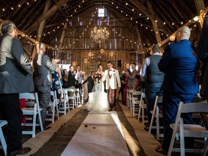 Tmx 1511885626867 2017 09 08   Jessenia And Ivan Rivera 433 Hillside, IL wedding photography
