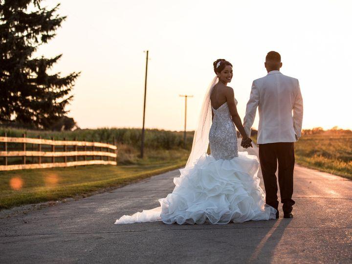 Tmx 1511885708653 2017 09 08   Jessenia And Ivan Rivera 493 Hillside, IL wedding photography