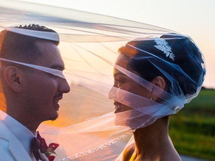 Tmx 1511885744331 2017 09 08   Jessenia And Ivan Rivera 496 Hillside, IL wedding photography