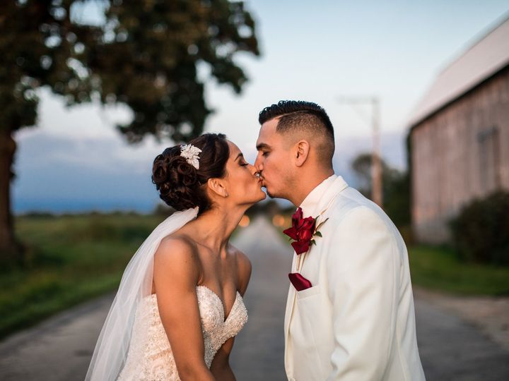 Tmx 1511885778567 2017 09 08   Jessenia And Ivan Rivera 505 Hillside, IL wedding photography