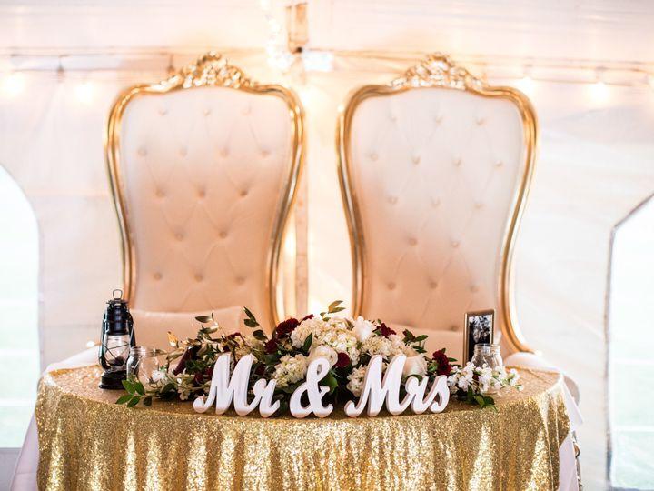 Tmx 1511885843151 2017 09 08   Jessenia And Ivan Rivera 528 Hillside, IL wedding photography