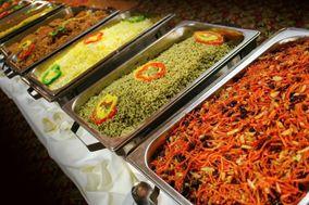 Muqaddas Catering