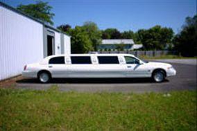 Excel Limousine